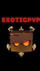View DiamondKizzle's Profile