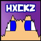 View Hxckz's Profile