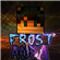 View FrostAura's Profile