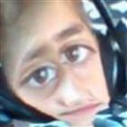 View ZenIsEating's Profile