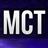 View MCtropix's Profile