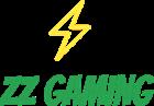 View Zombie_Zeus's Profile