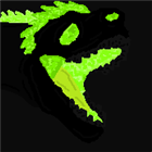 View TyrannosaurKing's Profile
