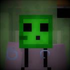 View EndermanTamer13's Profile