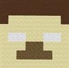 View h2ofiremaster's Profile