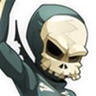 View SuperMean's Profile