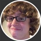 View ReaLordBoss's Profile