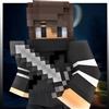 View CoolMinerU's Profile
