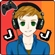 View TheJJGamer's Profile