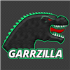 View Garrzilla's Profile