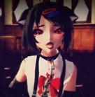 View RavenKiryu's Profile
