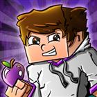 View ThePixelBM_'s Profile
