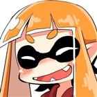 View SquiddyFresh's Profile