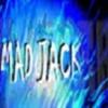 View MadJackYT_'s Profile