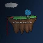 View MysticalSurvivalTeam's Profile