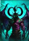 View DrGalaxyX's Profile