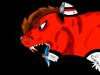 View RedSnowRose's Profile