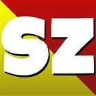 View snavEzetroC's Profile