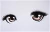 View patrishaaa's Profile