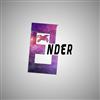 View TEnderM's Profile