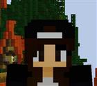 View Alexa_Phan's Profile