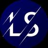 View LapisSea's Profile