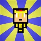 View Gold3n_Ocean's Profile