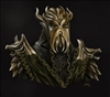 View darkdragonborn's Profile
