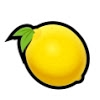View lemonny3663's Profile