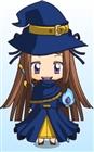 View magica_14's Profile