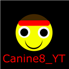 View Canine8_YT's Profile