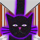 View PisuCat's Profile