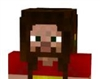 View The_Dread_Minecrafter's Profile