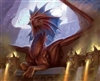View Mizzet5's Profile