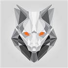 View Shadowfax73's Profile