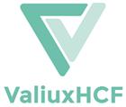 View ValiuxHCF's Profile