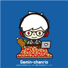 View Good_Ghast's Profile