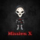 View Mission_X's Profile