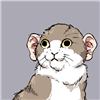 View ArcaneMiner's Profile