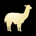 View TheFunnyLlama's Profile
