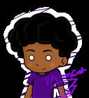 View Ditchenthecat's Profile