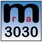 View mra3030's Profile
