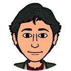 View Cubeman7's Profile