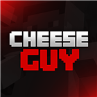 View cheeseguy05's Profile