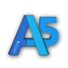 View Arbitor5's Profile