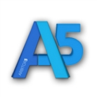 View Arbitor5's Profile
