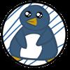 View Pot8o_Penguin's Profile