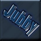 View Jubby11's Profile