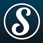 View SeaBassXV's Profile