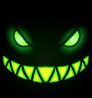 View DemonicGuardian's Profile